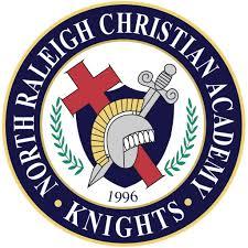 North Carolina - Trường Trung Học North Raleigh Christian Academy – USA