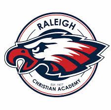 North Carolina - Trường Trung Học Raleigh Christian Academy – USA