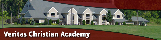 North Carolina - Trường Trung Học Veritas Christian Academy – USA