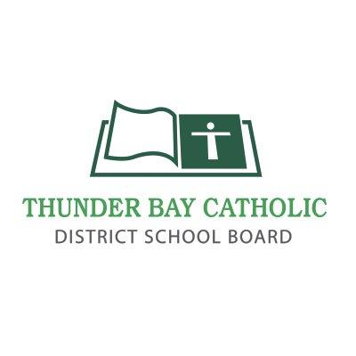 Ontario – Sở Giáo Dục Thunder Bay Catholic District School Board – Canada