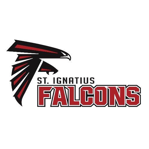 Ontario – Trường Trung học Saint Ignatius High School – Canada