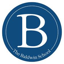 Pennsylvania - Trường Trung Học Baldwin School - USA