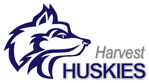 Pennsylvania - Trường Trung Học Harvest Baptist Academy – USA