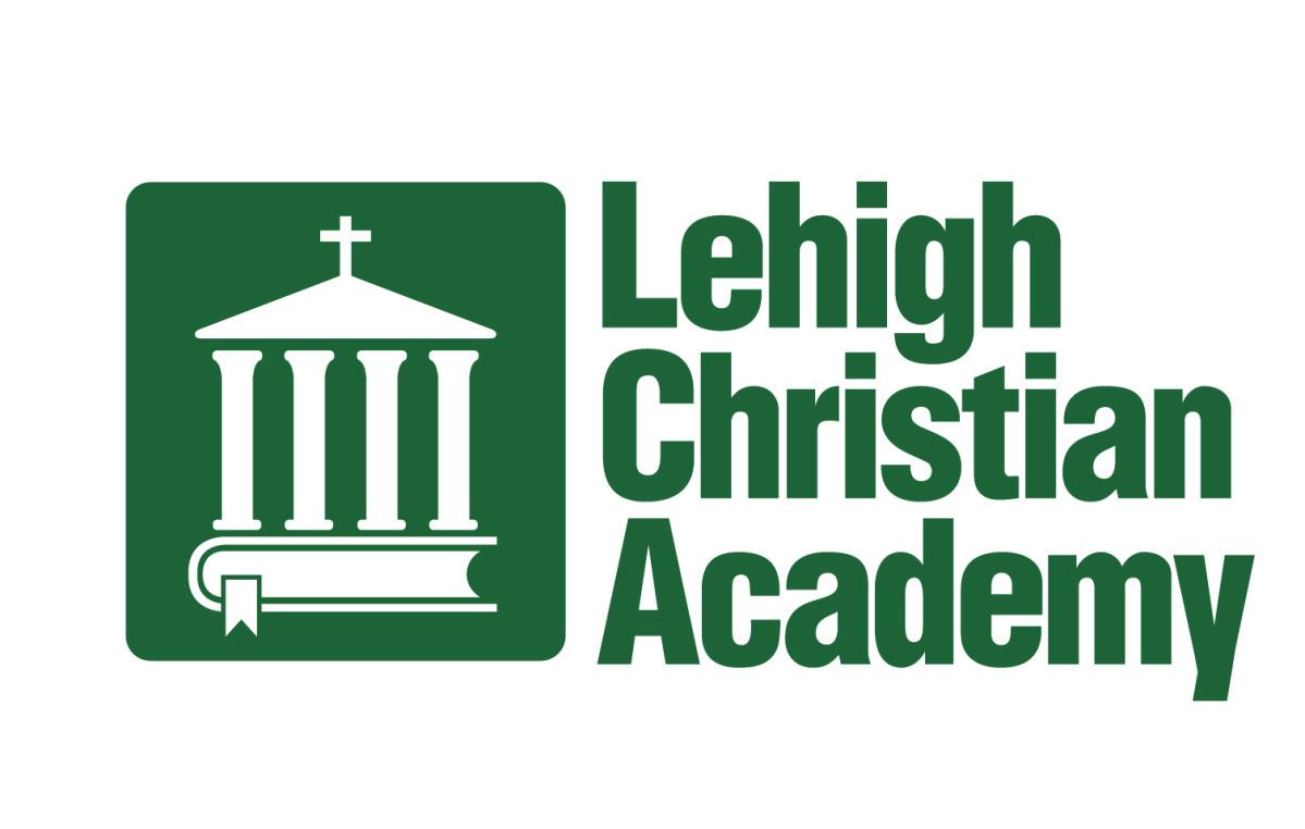 Pennsylvania - Trường Trung Học Lehigh Christian Academy - USA