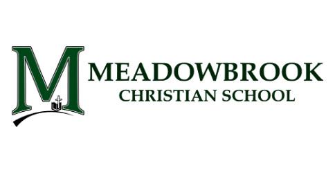 Pennsylvania - Trường Trung Học Meadowbrook Christian School - USA