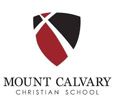 Pennsylvania - Trường Trung Học Mount Calvary Christian School - USA