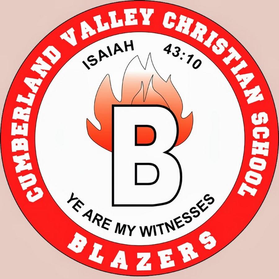 Pennsylvania - Trường Trung Học Ngoại Trú Cumberland Valley Christian School - USA