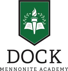 Pennsylvania - Trường Trung Học Ngoại Trú Dock Mennonite Academy - USA