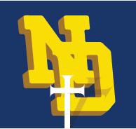 Pennsylvania - Trường Trung Học Ngoại Trú Notre Dame High School- USA