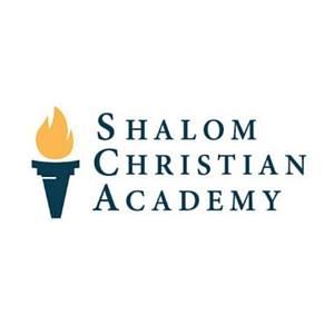 Pennsylvania - Trường Trung Học Ngoại Trú Shalom Christian Academy - USA