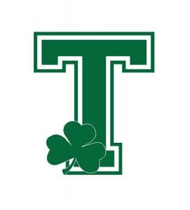 Pennsylvania - Trường Trung Học Ngoại Trú Trinity High School   - USA