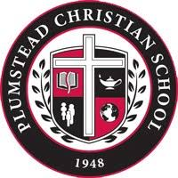 Pennsylvania - Trường Trung Học Plumstead Christian School - USA