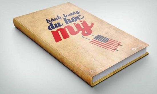 Phỏng Vấn Du Học Mỹ - Đâu là nguyên nhân khiến bạn bị từ chối Visa