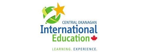 Sở Giáo Dục Học Khu Central Okanagan School District, Kelowna, British Columbia, Canada
