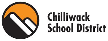 Sở Giáo Dục Học Khu Chilliwack School District, Chilliwack, British Columbia, Canada