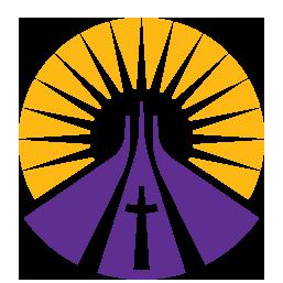 Sở Giáo Dục Học Khu Edmonton Catholic Schools - Edmonton, Canada
