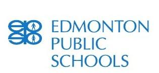 Sở Giáo Dục Học Khu Edmonton Public Schools - Alberta, Canada
