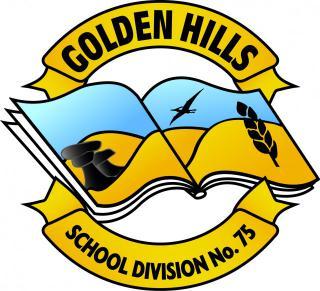 Sở Giáo Dục Học Khu Golden Hills School Division No.75, Strathmore, Alberta, Canada