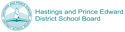 Sở Giáo Dục Học Khu Hastings And Prince Edward District School Board – Belleville, Ontario, Canada