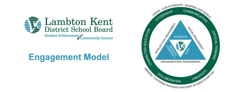 Sở Giáo Dục Học Khu Lambton Kent District School Board – Chatham, Ontario, Canada
