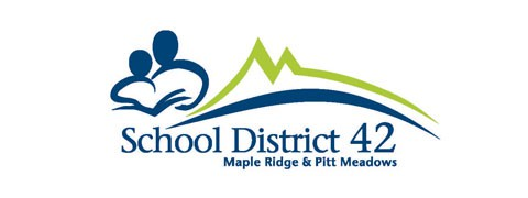 Sở Giáo Dục Học Khu Maple Ridge - Pitt Meadows School District, Maple Ridge, British Columbia, Canada