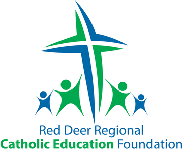 Sở Giáo Dục Học Khu Red Deer Catholic School District - Red Deer, Alberta, Canada
