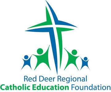Sở Giáo Dục Học Khu Red Deer Catholic School District - Red Deer, Alberta, Canada