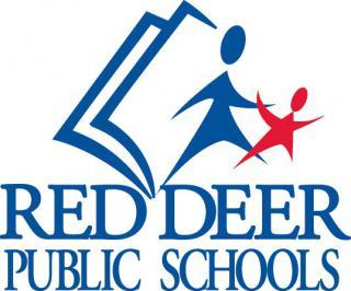 Sở Giáo Dục Học Khu Red Deer Public School District - Red Deer, Alberta, Canada