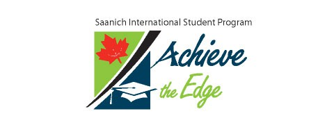 Sở Giáo Dục Học Khu Saanich School District, Sidney, British Columbia, Canada