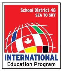 Sở Giáo Dục Học Khu Sea To Sky School District,