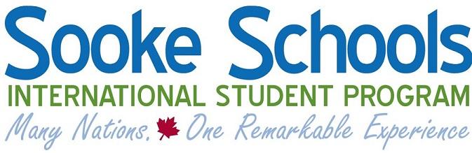 Sở Giáo Dục Học Khu Sooke School District, Victoria, British Columbia, Canada