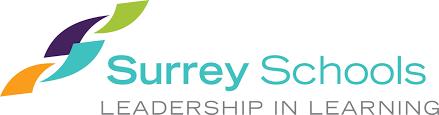 Sở Giáo Dục Học Khu Surrey School District 36 – Surrey, British Columbia, Canada