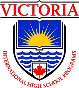 Sở Giáo Dục Học Khu The Greater Victoria School District - Victoria, British Columbia, Canada