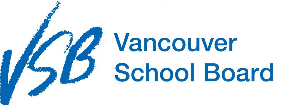 Sở Giáo Dục Học Khu Vancouver School Board, Vancouver, British Columbia, Canada