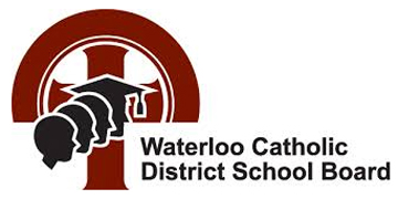Sở Giáo Dục Học Khu Waterloo Catholic District School Board, Kitchener, Ontario, Canada