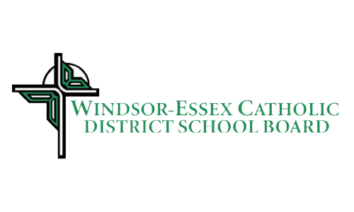 Sở Giáo Dục Học Khu Windsor – Essex Catholic District School Board – Windsor, Ontario, Canada