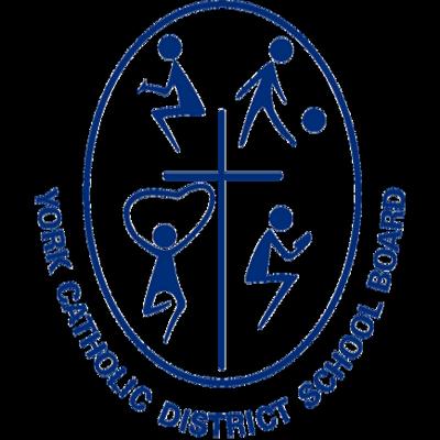 Sở Giáo Dục Học Khu York Catholic District School Board – Aurora, Ontario, Canada