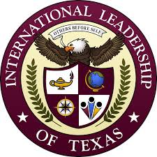 Texas - Trường Trung Học International Leadership of Texas - USA