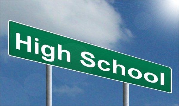 Thông Tin Hơn 500 Trường Trung Học tại Mỹ tuyển sinh năm học 2018 - 2019