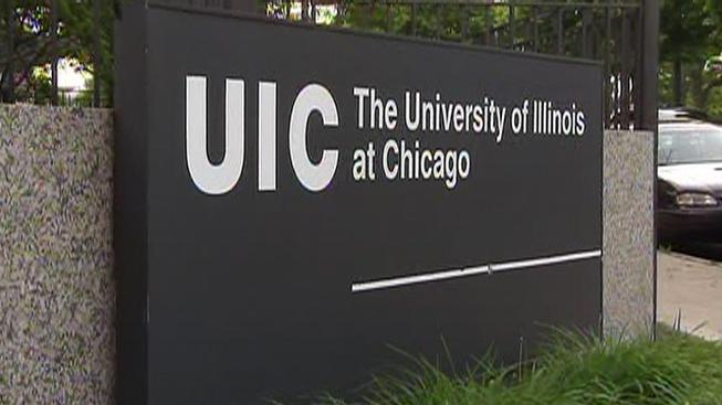 Trung Tâm Anh Ngữ Chuyên Sâu của University of Illinois at Chicago - USA
