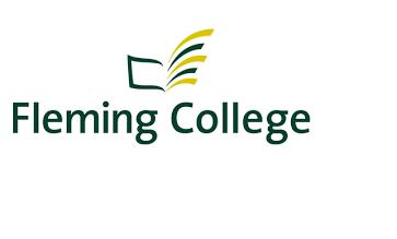 Trường Cao Đẳng Fleming College - Ontario, Canada
