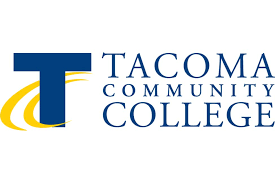 Trường Cao Đẳng Tacoma Community College - Washington, USA
