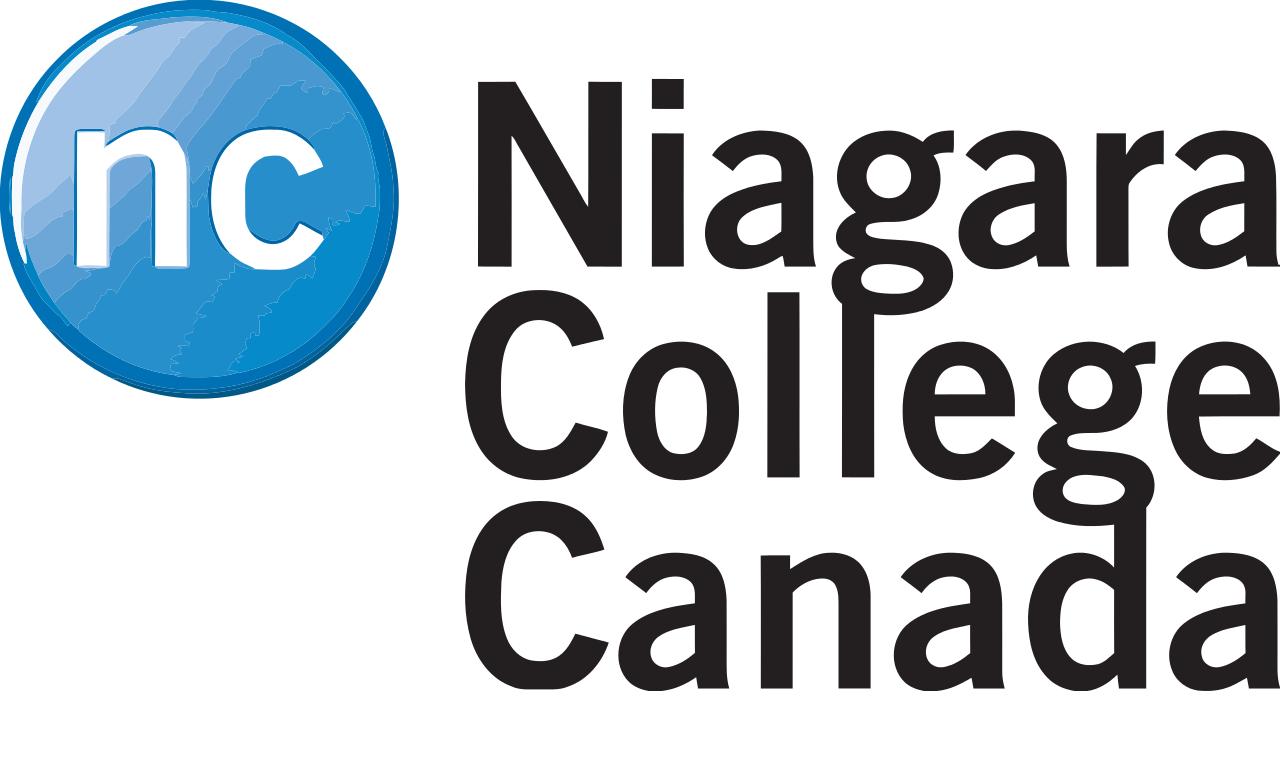 Trường Cao Đẳng Niagra College Canada - Ontario, Canada