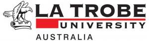 Trường Đại Học La Trobe University - Australia