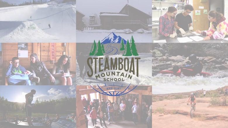 Trường Trung Học Nội Trú Steamboat Mountain School ( Lowell Whiteman School) - Corolado, USA