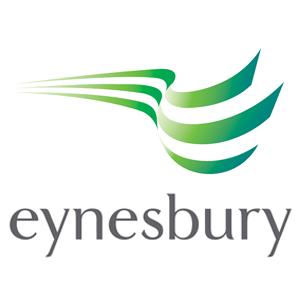 Trường Cao Đẳng Eynesbury College, Adelaide, South Australia, Australia