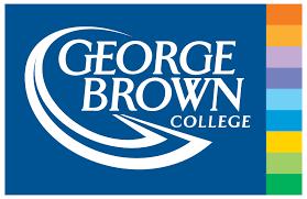 Trường Cao đẳng George Brown College - Toronto, Ontario, Canada