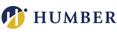 Trường Cao Đẳng Humber College - Toronto, Ontario, Canada