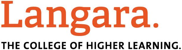 Trường Cao Đẳng Langara College - Vancouver, British Columbia, Canada