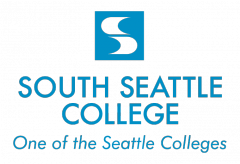 Trường Cao Đẳng South Seattle College - Washington, USA